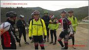 (14/12/14) Ruta BTT por la Fortaleza del Sol (Lorca) BTTCARTAGENA_por_lorca_33