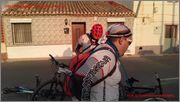FOTOS VARIAS SALIDAS año 2015 Percheles_by_joserock_6