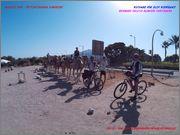 ASNOS VIAJEROS 2015 (Granada/Veleta/Cartagena) Dia_4_San_Jos_guilas_30
