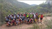 FOTOS VARIAS SALIDAS año 2015 BTTCARTAGENA_ASNOBIKE_1000_de_totana_25