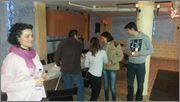 FOTOS VARIAS SALIDAS año 2014 Asno_Family_day_46_1