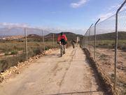 (22/04/2017) Ruta del 'SAPENCO' 6d8a22f7-fced-4039-b19d-4b92d538023b