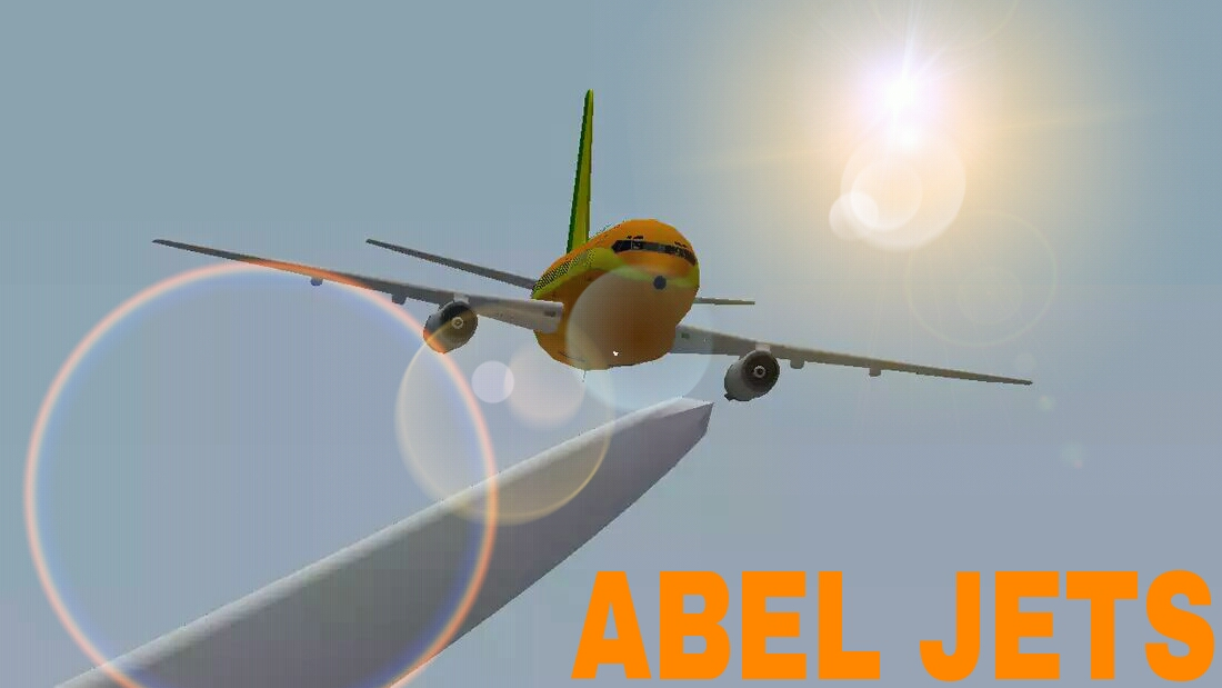 Screenshot (Edited) Abel_Jets