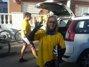 (08/02/2014) Ruta Ciclista Garbancillo de Tallante 11_6