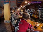 ASNOS VIAJEROS 2015 (Granada/Veleta/Cartagena) D_a_1_Granada_Trev_lez_16