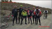 (14/12/14) Ruta BTT por la Fortaleza del Sol (Lorca) BTTCARTAGENA_por_lorca_25