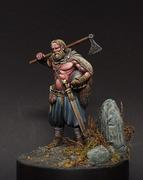 Tartar Miniatures (Italy) -2018 Warrior_of_the_Nord_TR_54-108_S_2
