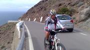 (01/03/14) Ruta BTT por Cabo de Gata. DSC_0757
