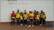 (08/02/2014) Ruta Ciclista Garbancillo de Tallante 20_11