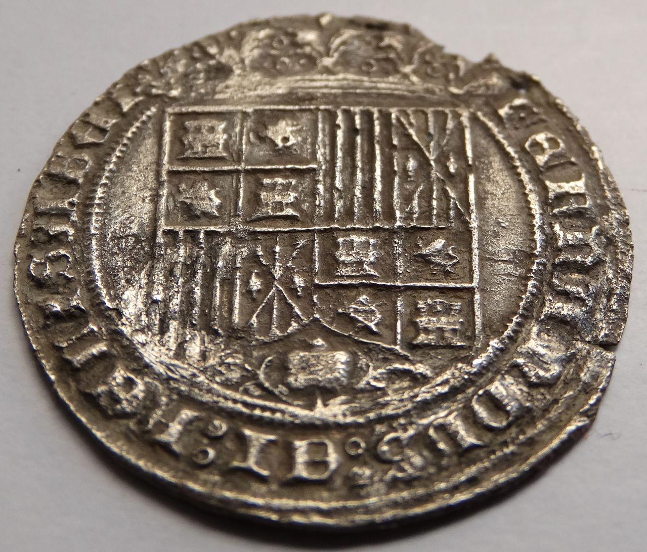 Real a nombre de los Reyes Católicos. Burgos DSC03273