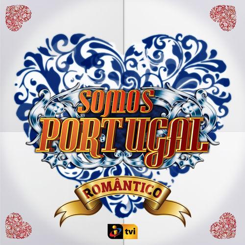 Somos Portugal Romântico (2013)  Somos_Portugal_Rom_ntico_frente