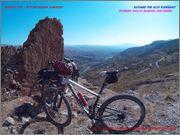 ASNOS VIAJEROS 2015 (Granada/Veleta/Cartagena) D_a_3_Laujar_San_Jos_9