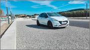 """Présentation et Photos de votre Voiture """"Peugeot"""" IMG_20151011_153616"""