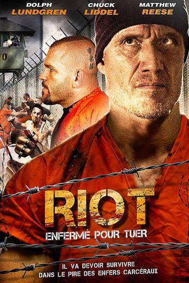 فيلم الأكشن المُثير Riot 2015 مترجم بجودة 720p BluRay Mf_IYiv_CDKHUn75s_Tjrqf_BM3_Kj_JM
