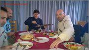 (14/12/14) Ruta BTT por la Fortaleza del Sol (Lorca) BTTCARTAGENA_por_lorca_62