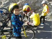 (08/02/2014) Ruta Ciclista Garbancillo de Tallante 12_27