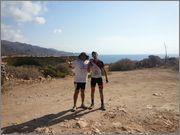 ASNOS VIAJEROS 2015 (Granada/Veleta/Cartagena) IMG_20150909_WA0071