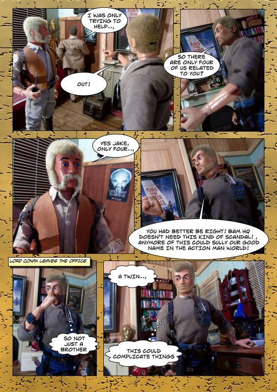 Rodge's Shocking Discovery! Twins_pt02_00_8
