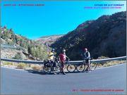 ASNOS VIAJEROS 2015 (Granada/Veleta/Cartagena) Dia_2_Trev_lez_Laujar_10