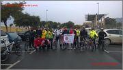 (14/12/14) Ruta BTT por la Fortaleza del Sol (Lorca) BTTCARTAGENA_por_lorca_8