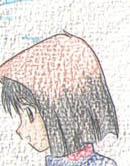 Hình vẽ Anzu Mazaki bộ YugiOh (vua trò chơi) - Page 34 6_Anzup_289