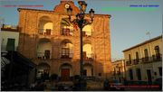 ASNOS VIAJEROS 2015 (Granada/Veleta/Cartagena) Dia_2_Trev_lez_Laujar_86