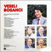 Vinko Brnada - Diskografija Nedeljko_Bilkic_1982_Veseli_Bosanci_zadnja