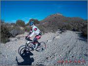 FOTOS VARIAS SALIDAS año 2015 2013_0101_014619_004