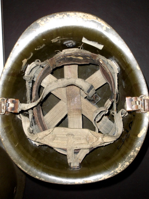 Venta de varios cascos. DSCI1258