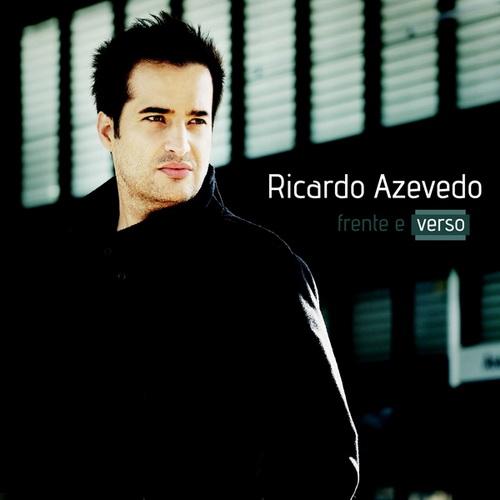 Ricardo Azevedo - Frente e Verso (2012) Ricardo_Azevedo_Frente_e_Verso_Capa