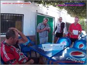 ASNOS VIAJEROS 2015 (Granada/Veleta/Cartagena) Dia_2_Trev_lez_Laujar_63
