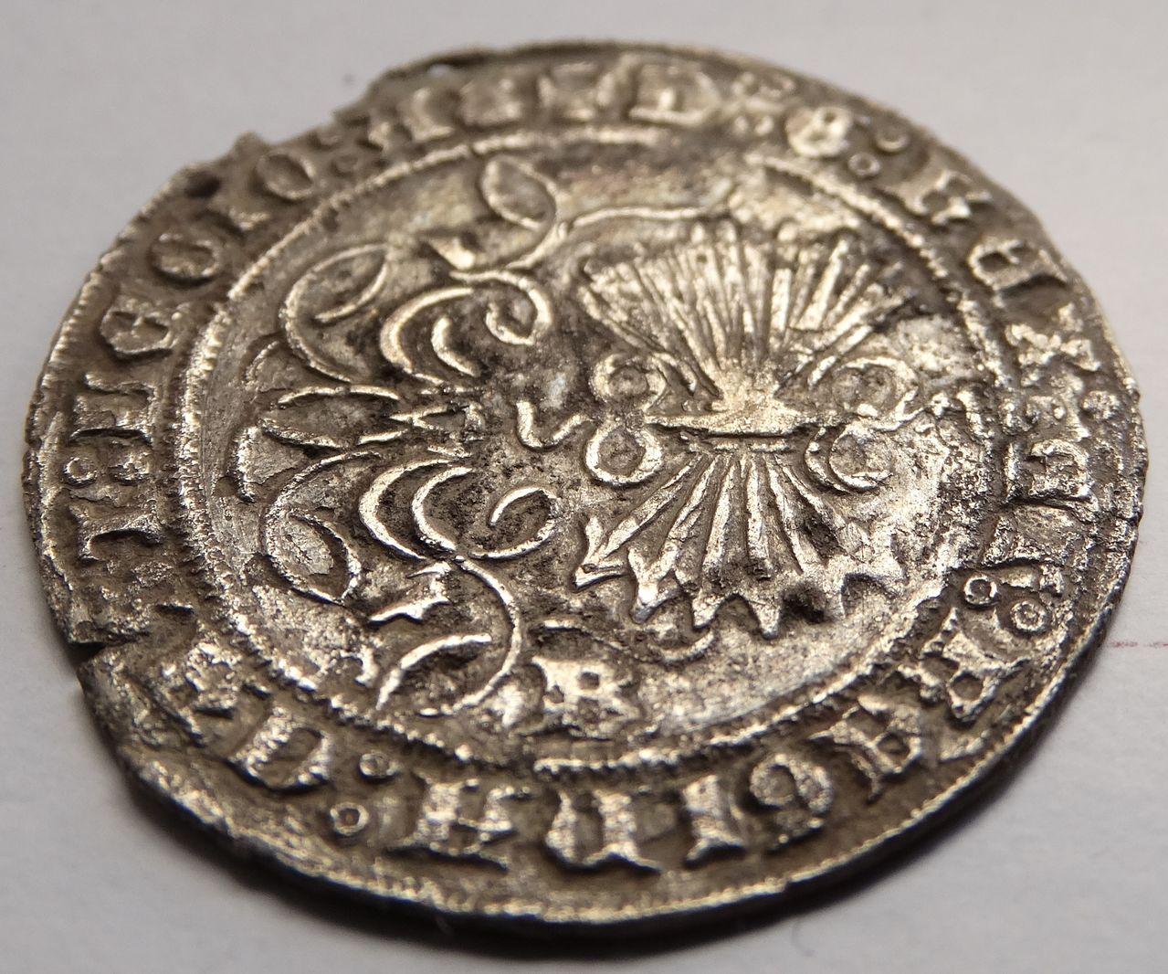 Real a nombre de los Reyes Católicos. Burgos DSC03271