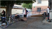 TRASNOMURCIANA ABRIL'14 Dia_3_Jumilla_Murcia_1