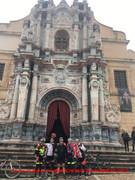 (29/04/2017) Camino del Apóstol by @BTTCARTAGENA ASNOBIKE Camino_Ap_stol_ASNOBIKE_2017_75