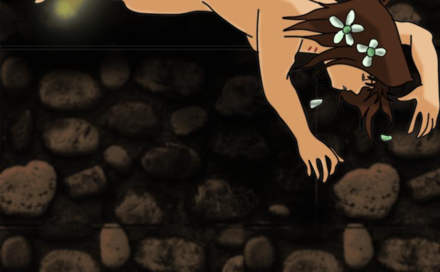 Hình vẽ Anzu Mazaki bộ YugiOh (vua trò chơi) - Page 4 1_Anzup_147
