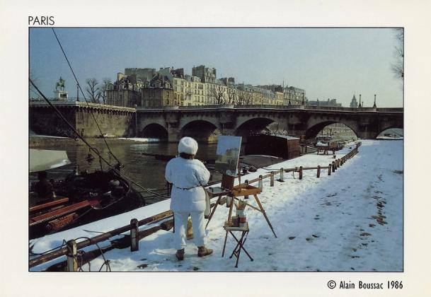 Stan u Parizu - Gijom Muso - Page 2 96090372.uq_Q7_Qx_YA.Parissouslaneigecopiepb