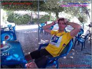ASNOS VIAJEROS 2015 (Granada/Veleta/Cartagena) Dia_2_Trev_lez_Laujar_64