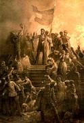 6 KRAJCZAR 1849 Hungría revolución  4_E593833-7_C00-42_F1-93_C7-_E05_AB5_B7_C134-658-0000009