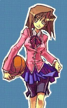 Hình vẽ Anzu Mazaki bộ YugiOh (vua trò chơi) - Page 34 6_Anzup_294