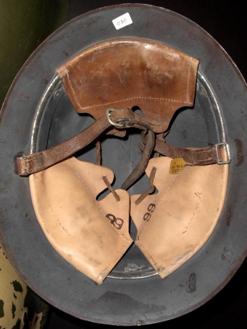 Venta de varios cascos. DSCI1256