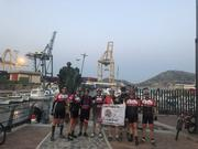 Tag asnobike en BTTCARTAGENA ASNOBIKE Veracruz_2018_asnobike_6