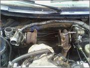 mk2 VR6 turbo Syncro, Biturbo à venir 171013_1119