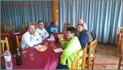 (14/12/14) Ruta BTT por la Fortaleza del Sol (Lorca) BTTCARTAGENA_por_lorca_69