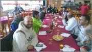 (14/12/14) Ruta BTT por la Fortaleza del Sol (Lorca) BTTCARTAGENA_por_lorca_70