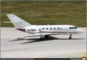 Aeronaves  Matriculas  XC-  ( Por Estados) Q_Eurocopter_AS_350_B3_Ecureuil_XC_GEQ_Queretaro