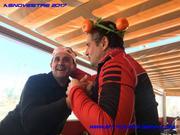 (30/12/2017) ASNOVESTRE 2017..... IMG_6394