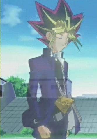 [ Hết ] Phần 6: Hình anime Atemu (Yami Yugi) & Anzu (Tea) trong YugiOh  2_A101_P_43