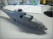 Ми-26 ООН (Звезда) DSCN9965