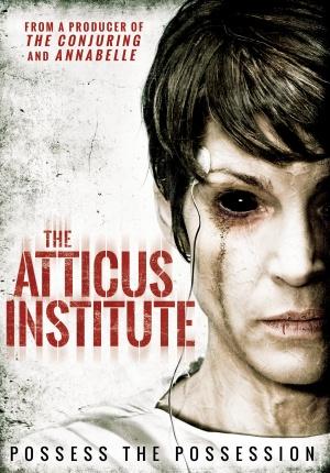 حصرياً فيلم الرعب المُخيف The Atticus Institute مترجم بجودة 720p BluRay تحميل مباشر L_3280916_a5fef91e