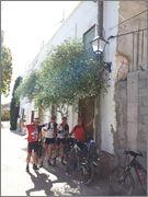 ASNOS VIAJEROS 2015 (Granada/Veleta/Cartagena) IMG_20150909_WA0112